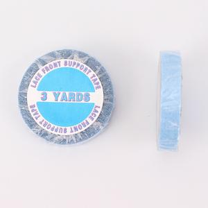 3 Yards Lace Front Support Double-Sided Tape for Lace Front Wigs 8mm