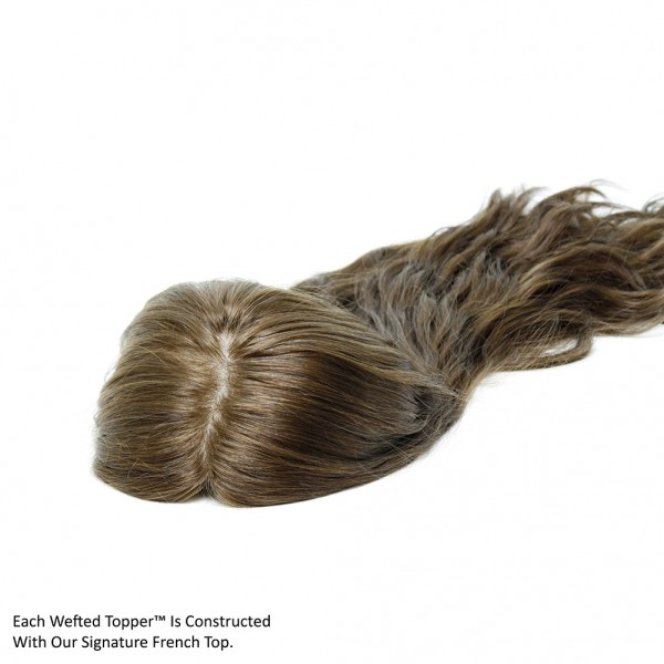 Enchantop Hair Topper Where To Buy Affordable Price