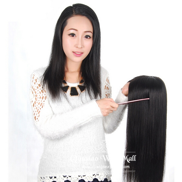 Human Hair Wiglets For Thinning Hair Hair Wiglets Inducedfo